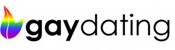 GayDating.com