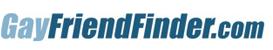 GayFriendFinder.com