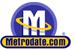 MetroDate.com
