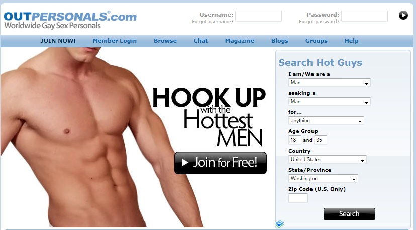 gay dating site reviews